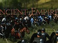 Ancient Empires: Combat Preview