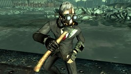 Fallout 3 Windows, X360, PS3 game - Mod DB