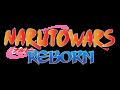 Naruto Wars Reborn