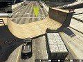 Map Editor - Create your own maps easly! - GTA V P