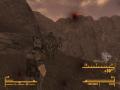Fallout Arizona