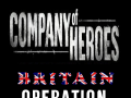 Britain Operations