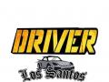 Driver: Los Santos