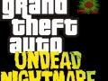 GTA: Undead Nightmare