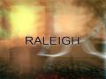 Raleigh