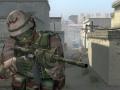 Americas Army Remake [duplicate]