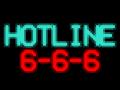 Hotline 666