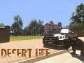[Desert Life - Australien hautnah...]