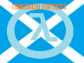 Tomodachi Fortress