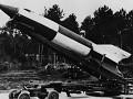 Rocketry+