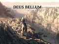 Deus Bellum