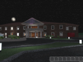 MissD's Mansion