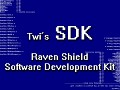 Raven Shield Software Development Kit