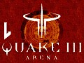 LQ3 - Living Quake 3