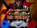 Command and Conquer: Red Twilight