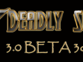 7 Deadly Sins 3.0 Beta 3d