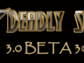 7 Deadly Sins 3.0 Beta 3e