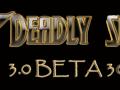 7 Deadly Sins 3.0 Beta 3e