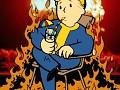 Fallout vengeance mod
