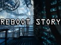 Portal 2: New Story (The project is frozen)