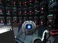 Portal 2: Reboot Story Teaser Clip