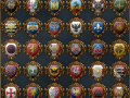Custom Flag Symbols - Ironman Europa Universalis 4