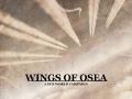 Wings of Osea