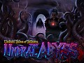 Untold Tales of Tolkien - The Umbral Abyss