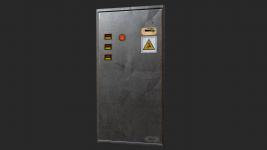 elec_box1_d