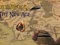 Lord of the Rings: The New Age