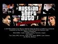 Russian Theft Auto