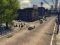 Mafia 2 Online - MultiPlayer Mod