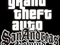 GTA San Andreas Rewind