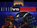 Jaguar Alien vs Predator Doom