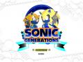 reverse colour mod(sonic's textures)
