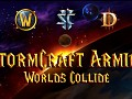 StormCraft Armies: Worlds Collide