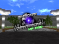 Shadow Mavericks MP Mod