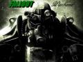 Fallout: Warband