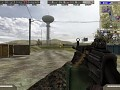 Battelfield 2'42 Redux (BF 2'42)