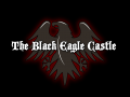 The Black Eagle Castle