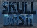 Skulldash