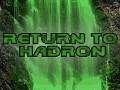 Return to Hadron