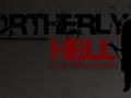 МОД: «Northerly Hell»