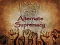 Alternate Supremacy