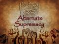 Alternate Supremacy