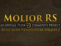 Molior RS