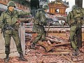 Battle for Saigon