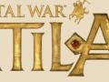 Better Aggresive CAI for Attila