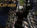 The war of Calradia(with native compilation)