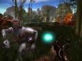Republic Commando: Battlefront Trailer 2020